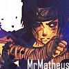 Versão Movel - último comentário por Mrmatheus