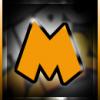 Hero Zero e Você: Sendo Exemplar - último comentário por Mahbella