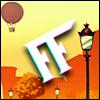 Bonde da Fuinha / BDF - último comentário por FelipeFranco