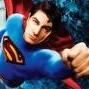 Como Ser O Melhor - 1ª Parte - último comentário por supermanjr
