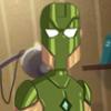 Alianz Heros - recrutando - último comentário por deoxix