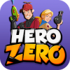 Herozerotemp recrutas - last post by makoy