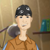 recrutamento:QUIRILHO br1 - last post by HeroBlue