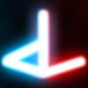 ID Vilânica 06 - Poderoso Chefão - último comentário por DanLucaz