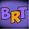 Players muito fortes - last post by Brtblack