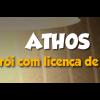 PROCURO TIME - último comentário por ATH0S