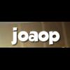 Preciso time - último comentário por Joaop