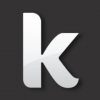 Como conseguir moedas da maneira mais facil e rapida - último comentário por Karolo97