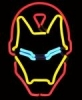 Hero Zero (beta) - último comentário por irontales