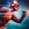 Galeria de Memes do The Flash - último comentário por The Flash